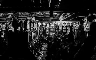 The Gambler's Conundrum